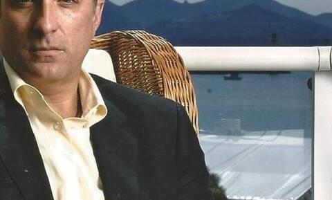 Ο πασίγνωστος ηθοποιός που γλίτωσε από τα «νύχια» του Φιντέλ Κάστρο