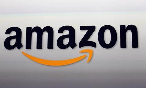 Ήθελε να καταστρέψει το Ίντερνετ βάζοντας βόμβα σε κτίριο της Amazon (και συνελήφθη από το FBI)