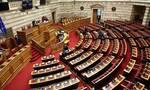 Ψήφος αποδήμων Ελλήνων: Κατατέθηκε το νομοσχέδιο για την άρση των περιορισμών