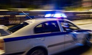 Θεσσαλονίκη: Σοκαριστική καταγγελία 29χρονης για αρπαγή και βιασμό