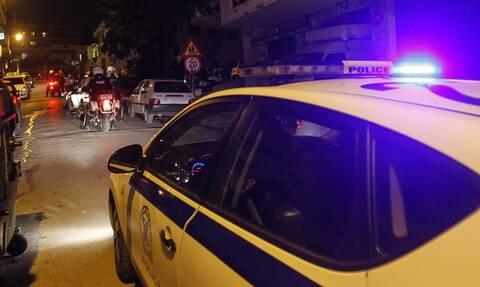 Θρίλερ στη Θεσσαλονίκη: Καταγγελία για βιασμό 29χρονου μοντέλου