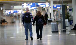 Κορονοϊός: Αυστρία, Ελλάδα κι άλλες 11 χώρες συμφώνησαν σε 7 κριτήρια για το «πράσινο διαβατήριο»