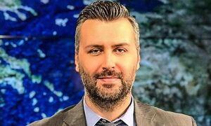 Γιάννης Καλλιάνος: Η ανάρτηση για την εγκυμονούσα σύζυγό του