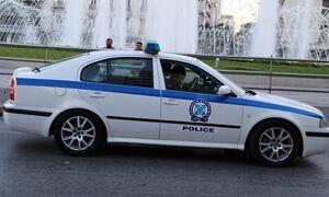 Συναγερμός για νέα επίθεση με καυστικό υγρό σε βάρος γυναίκας στην Αθήνα