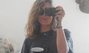 Τροχαίο στη Γαύδο: Συγκλονιστική μαρτυρία – Η 27χρονη Κορίνα πέθανε στα χέρια μου