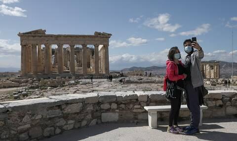 Τουρισμός: Ξεκινά το σταδιακό άνοιγμα - Ποιες περιοχές υποδέχονται τους ταξιδιώτες και τα κριτήρια