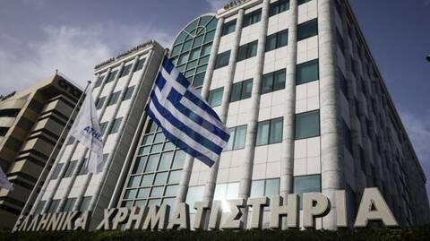 Παράταση ενός έτους για τη νέα μορφή των οικονομικών καταστάσεων των εισηγμένων