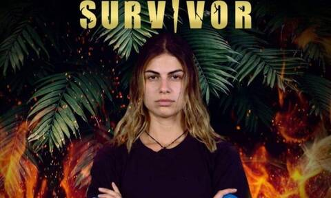Survivor: Η Χριστίνα επιστρέφει στην Ελλάδα – Η μεγάλη αλλαγή στην εμφάνισή της