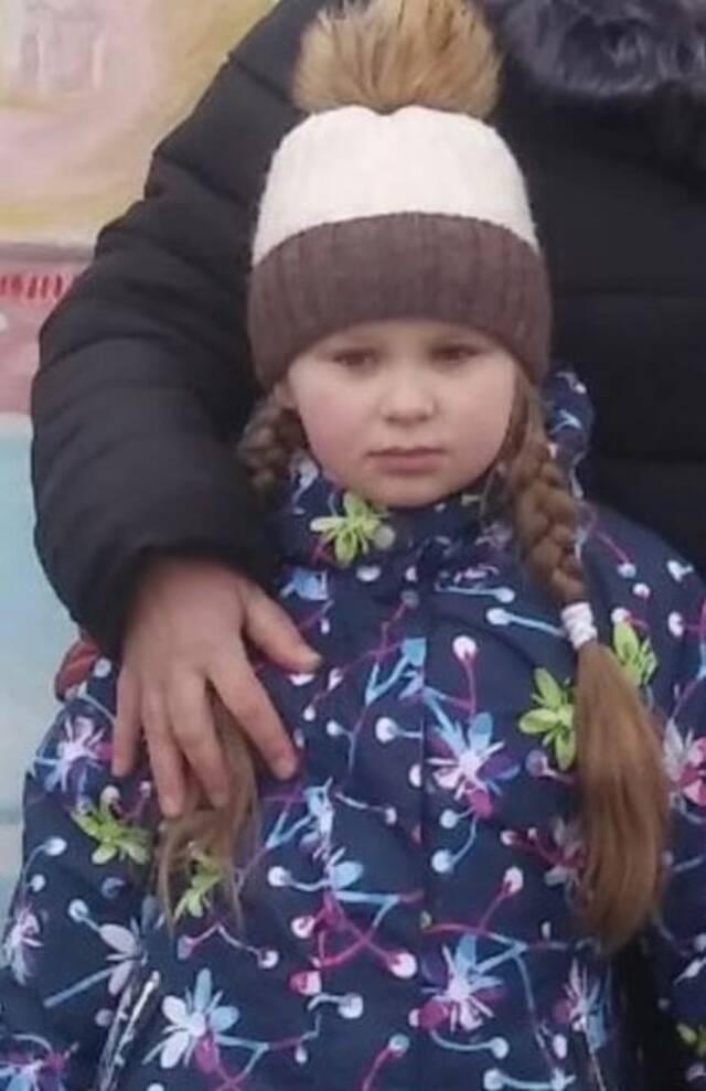 Θύμα δολοφονίας Ρωσία