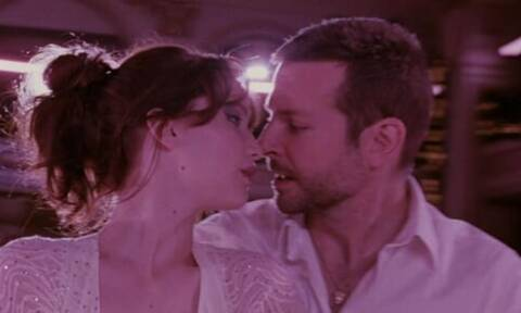 Hollywood: Αποκαλύφθηκαν τα χειρότερα φιλιά και δεν είναι αυτά που περίμενες (photos)