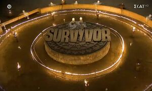 Survivor Spoiler 13/4: Αυτός είναι ο πρώτος υποψήφιος από τους κόκκινους (vid)
