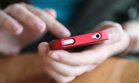 Κινητό τηλέφωνο: Πώς να το κρατήσεις για πολύ καιρό
