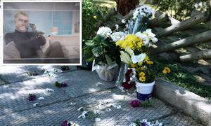 Γιώργος Καραϊβάζ: Ποιοι σκότωσαν τον δημοσιογράφο και γιατί - Πού στρέφονται οι έρευνες
