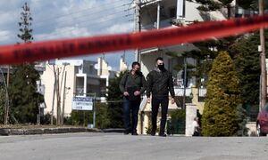 Γερμανικά ΜΜΕ: Γιατί έπρεπε να πεθάνει ο Καραϊβάζ - Σχετίζεται η δολοφονία με το οργανωμένο έγκλημα;