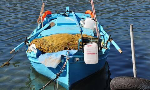 Παραδοσιακά καΐκια «καταδικασμένα σε άδικο θάνατο» - Πλήγμα κατά του ναυτικού πολιτισμού