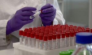 Εμβόλιο κορονοϊού - ΕΕ: Ταχύτερη έγκριση των εμβολίων που προστατεύουν από τις μεταλλάξεις