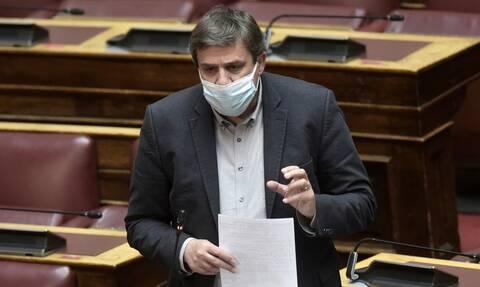 Ξανθός: Θετική η αξιολόγηση των ΤΟΜΥ – Δικαιώνεται η μεταρρύθμιση που δρομολόγησε ο ΣΥΡΙΖΑ