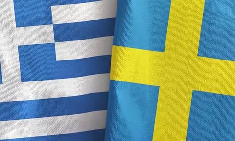 Σουηδική αντίδραση για τα φορολογικά κίνητρα που δίνει η Ελλάδα σε αλλοδαπούς συνταξιούχους