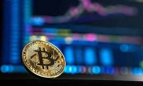 Στα 62.541 δολάρια ανήλθε το bitcoin εν μέσω αμφίσημων ειδήσεων
