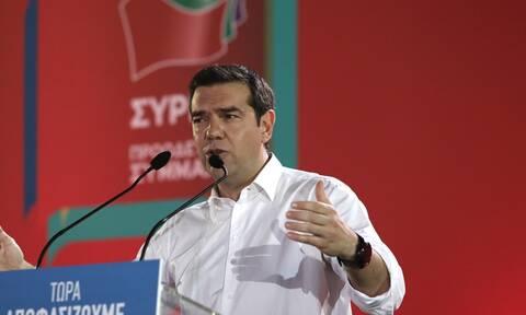tsipras syriza programma