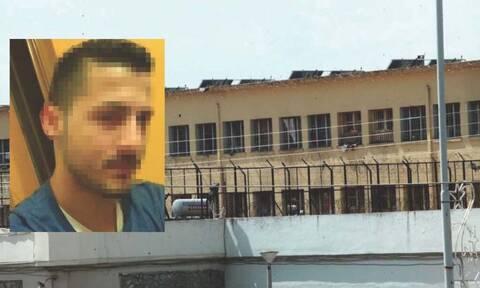 Δολοφονία Μακρινίτσα: Στο Ψυχιατρείο του Κορυδαλλού μεταφέρθηκε ο 31χρονος μακελάρης