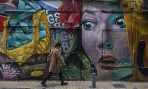 Βατόπουλος στο Newsbomb.gr: Η επιδημία δεν έχει «κοπάσει» - Τι είπε για το Πάσχα