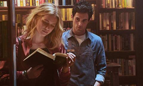 Βιβλία: Αν βαριέσαι να διαβάσεις σου έχουμε ένα κόλπο για να το κάνεις