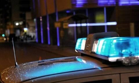 Ηράκλειο: Δεν πρόλαβαν να πάνε στην «καβάτζα» και τους συνέλαβαν