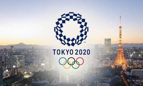 Ολυμπιακοί Αγώνες Τόκιο 2020: Η αβεβαιότητα παραμένει στην Ιαπωνία