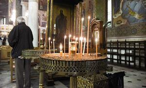 Πάσχα: Αυτή είναι η πρόταση της Εκκλησίας για την Μεγάλη Εβδομάδα και την Ανάσταση