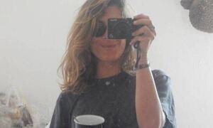 Τροχαίο στη Γαύδο: Σήμερα η κηδεία της 27χρονης - Τα σπαρακτικά λόγια του συντρόφου της