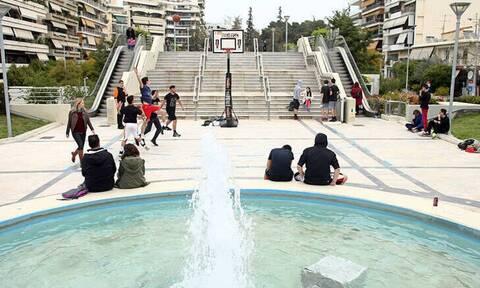 Nέα Σμύρνη: Ήξερες πως υπάρχει και άλλη και εκτός Ελλάδος;