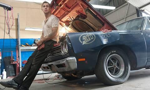 Αυτοκίνητο: Tα πιο συχνά λάθη που κάνουν οι Έλληνες και το καταστρέφουν