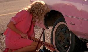 Αυτοκίνητο: Πότε πρέπει να αλλάζεις τα ελαστικά μπρος-πίσω;