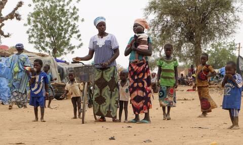 ΟΗΕ: Μόνο οι μισές γυναίκες στις αναπτυσσόμενες χώρες έχουν το δικαίωμα της αυτοδιάθεσης του σώματος