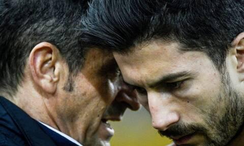 ΑΕΚ: Στο επίκεντρο ο νέος προπονητής - Το προφίλ του «εκλεκτού» (pics)