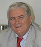 Ο δρ. Ιωάννης Κ. Κοζαδίνος