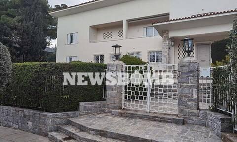 Οδοιπορικό Newsbomb.gr: Πώς είναι σήμερα σπίτια που γυρίστηκαν ταινίες του ελληνικού κινηματογράφου