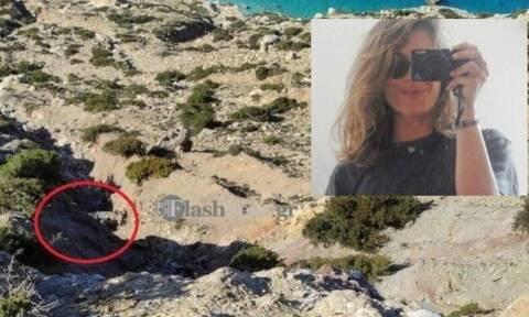 Τραγωδία στη Γαύδο: Συγκλονίζει ο φίλος της 27χρονης - Κυλήσαμε 80 μέτρα στον γκρεμό