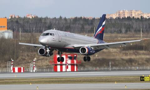Ποιο θα είναι το κόστος για την Τουρκία από τους περιορισμούς σε πτήσεις από τη Ρωσία