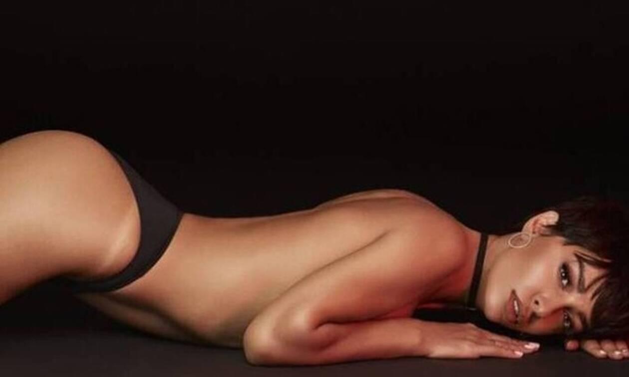 Είδες τις νέες «καυτές» λήψεις της Ελένης Φουρέιρα; Δεν χάνονται με τίποτα...