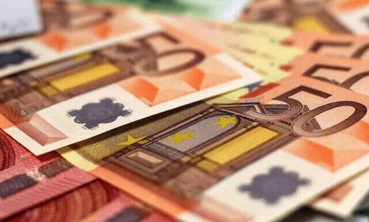 Αναδρομικά κληρονόμων: Δύο νέες πληρωμές - Πότε πληρώνονται στους δικαιούχους