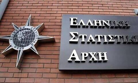Αντιμέτωπη με πληθωρισμό και αύξηση της ανεργίας η Ελλάδα