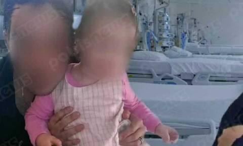 Κορονοϊός - Πύργος: Νέα στοιχεία στην υπόθεση του 41χρονου που πέθανε από τον ιό