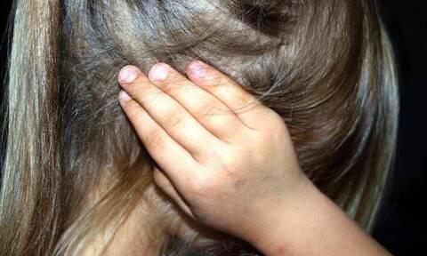 Φρίκη στην Πιερία: Χειροπέδες σε διευθυντή Δημοτικού Σχολείου για σεξουαλική κακοποίηση ανήλικης