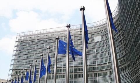 NextGenerationEU: Η ΕΕ θα συγκεντρώσει έως και 800 δισ. ευρώ για τη χρηματοδότηση της ανάκαμψης