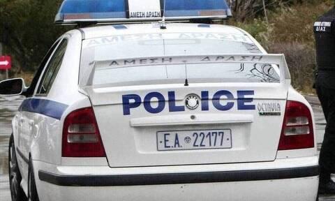 Καβάλα: Συνελήφθη οδηγός που παρέσυρε και εγκατέλειψε νοσηλεύτρια