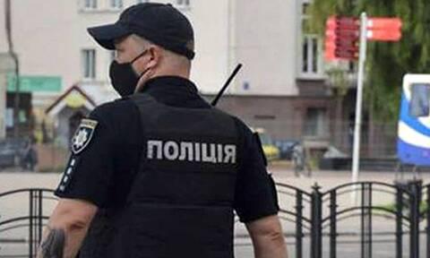 Ουκρανία: Παρατείνεται το αυστηρό lockdown στο Κίεβο ως τις 30 Απριλίου