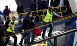 Μυτιλήνη: Περισσότεροι από 1.100 πρόσφυγες αναχώρησαν τις τελευταίες 20 μέρες