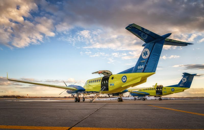 SNF_EKAV-Aircrafts-2.jpg